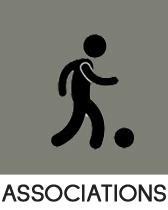 bloc Associations