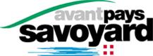 logo SMAPS - Syndicat Mixte de l'avant pays savoyard