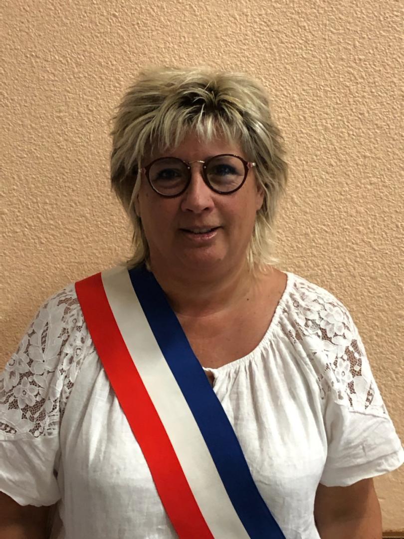 Françoise HERRAULT
